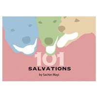 101-salvations-01