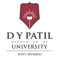 D-Y-Patil-200x200-1
