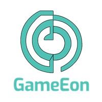 Gameon-200x200-1