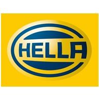 Hella-200x200-1