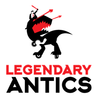 Legendary-antics-01