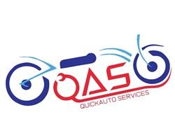 QAS-Logo-01