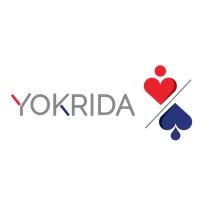 Yo-krida-200x200-1