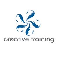 creative-training-01