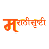 marathisrushtilogo-01
