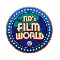 ndsfilmworld