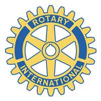 rotary-club-01